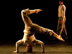 Dance3_4094-copy
