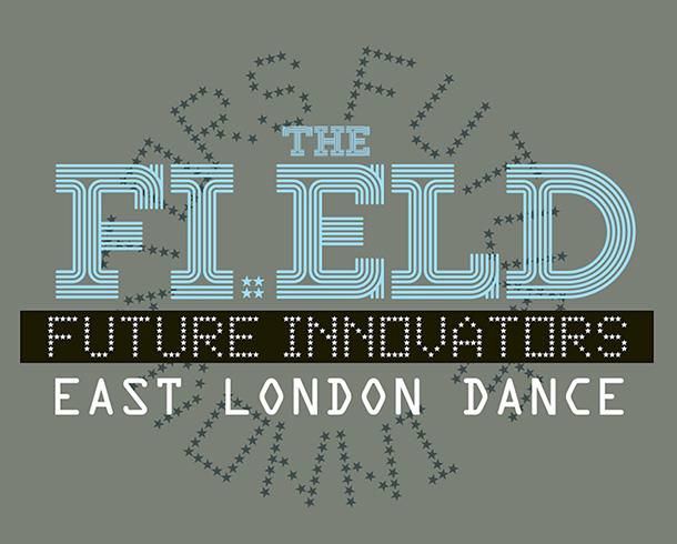 the_field_logo