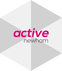 Active_Newham