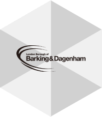 Barking_and_Dagenham