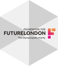 Foundationforfuturelondon_partners_logo
