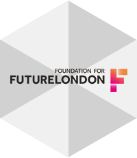 FutureLondon_partners_logo