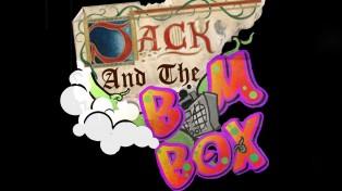 Jackandtheboombox