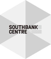 Southbank_Centre