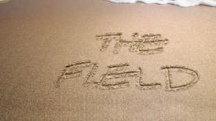 The Fi.ELD