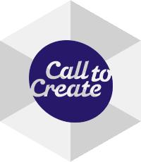 call_to_create_logo