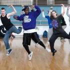 class_streetdance_04 thumbnail