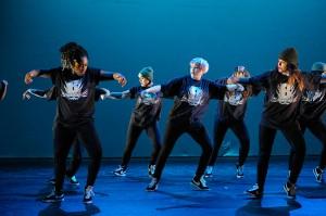 class_streetdance_top