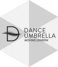 dance_umbrella