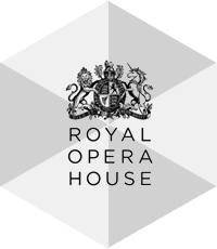 partners_logo_Royal0pera