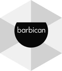 partners_logo_birbican