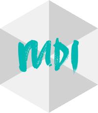 partners_logo_mdi