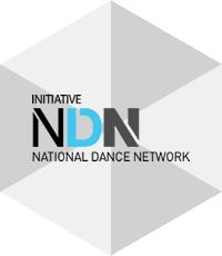 partners_logo_ndn