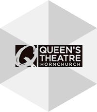 partners_logo_queenstheatre