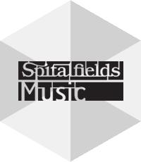 partners_logo_spitafiledsmusic