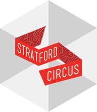 partners_logo_stratford