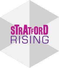 partners_logo_stratfordrising