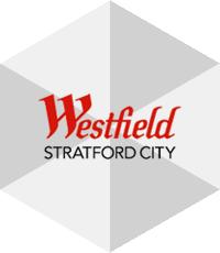 partners_logo_westfield