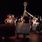 porject_folk_dance_remixed_03 thumbnail