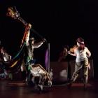 porject_folk_dance_remixed_04 thumbnail