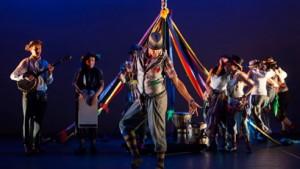 porject_folk_dance_remixed_home