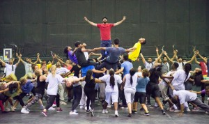 projects_bigdance_01