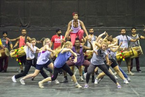 projects_bigdance_top