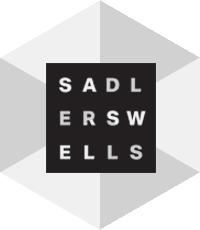 sadlers_partners_logo