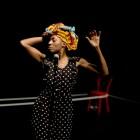 AlesandraSeutin_01_Camilla_Greenwell_Photography_Wild_Card_Vicki_Igbokwe_Alesandra_Seutin_Ceci n'est pas Noire!_06 thumbnail