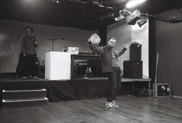 EdStephen_01Jamuary pose