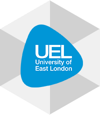 UEL_new_logo