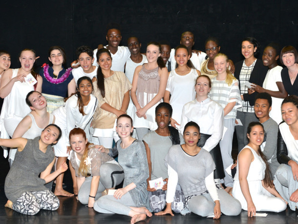 Orfeo-outreach-workshops-1-610x458