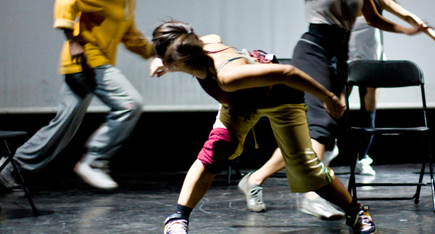 Parallux_projects_youthdanceco