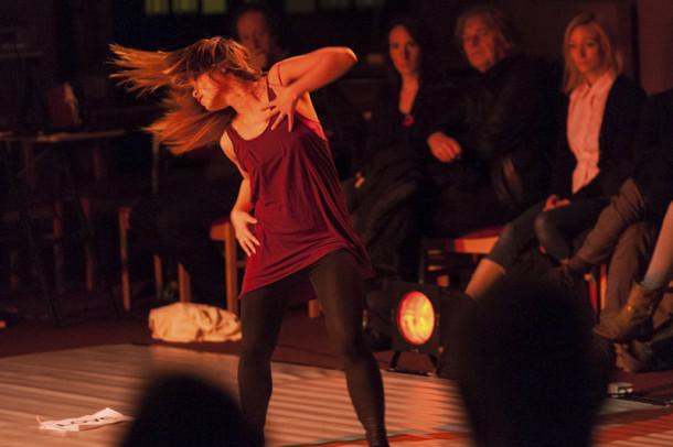 Sara dos santos east london dance ignition rehearsal photos malvernweather Images