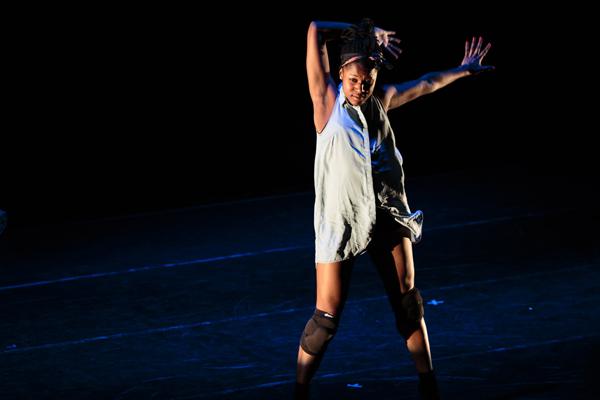Sara dos santos east london dance slideshow3 malvernweather Images