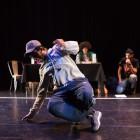 Hip Hop Hub battles thumbnail