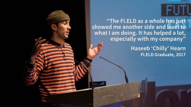 Fi.ELD graduation images with quotes - Haseeb