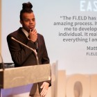 Fi.ELD graduation images with quotes - Matthew thumbnail