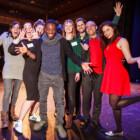 Ideas Fund 1 - 2016 winners thumbnail