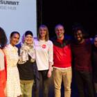 Ideas Fund 2 - 2017 winners thumbnail