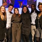 Ideas Fund 3 - 2019 winners thumbnail